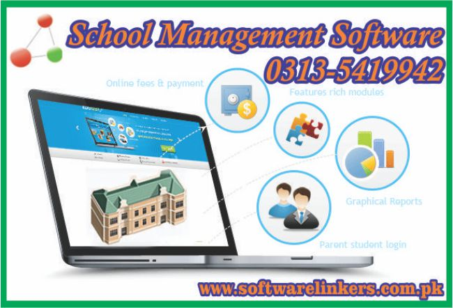 school-management-software-in-excel-full-version-1