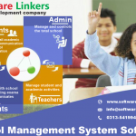 Free School Management System Software