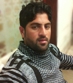 Irfan-Abbasi